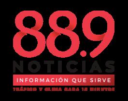889-noticias