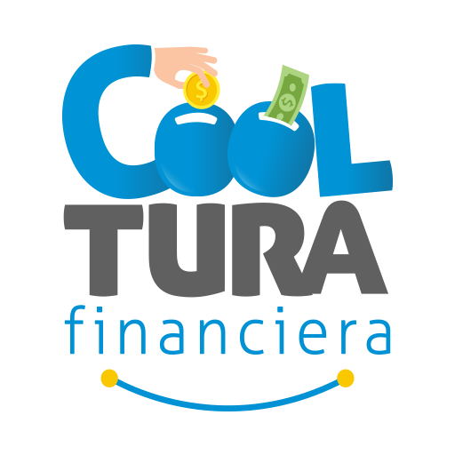 Cooltura Financiera