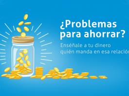Consejos_para_ahorrar