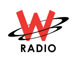w-radio