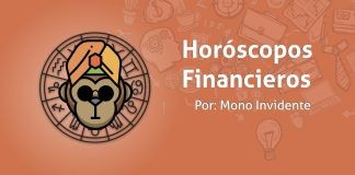 Horoscopos-financieros-signos-del-zodiaco