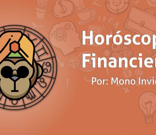 Horoscopos-financieros-signos-del-zodiaco