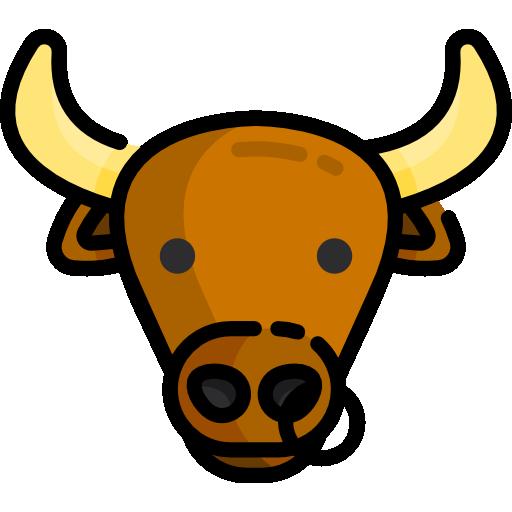 Horoscopo tauro finanzas