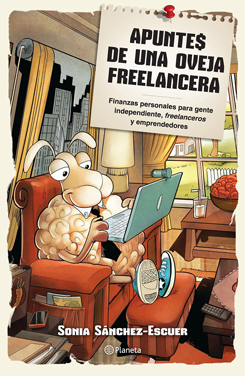 como-cuidar-mi-dinero-freelance