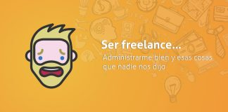 trabajo-freelance-ganancias